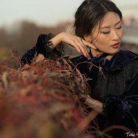 fashion-shooting-tianyanglidesign-lsromantic-yousual-shooting-munich-herbst-nofilter